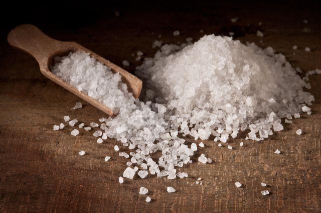 Kết quả hình ảnh cho SALT