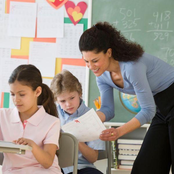 Special Education Teacher Job Description Salary And Skills