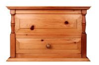 Guide to Buying Pine Furniture