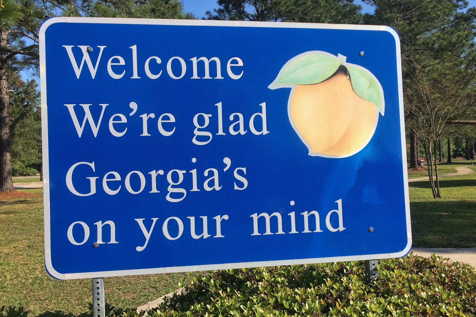 Georgia Flea Markets Directory