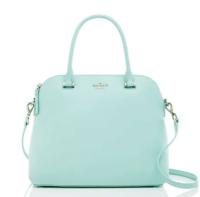 The Top 5 Handbag Designers for Teens