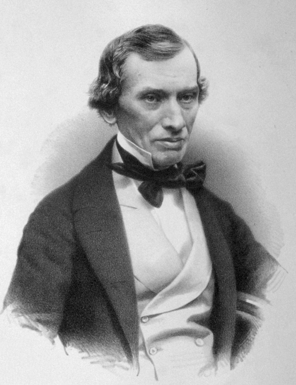 Graham S Law Of Diffusion And Effusion