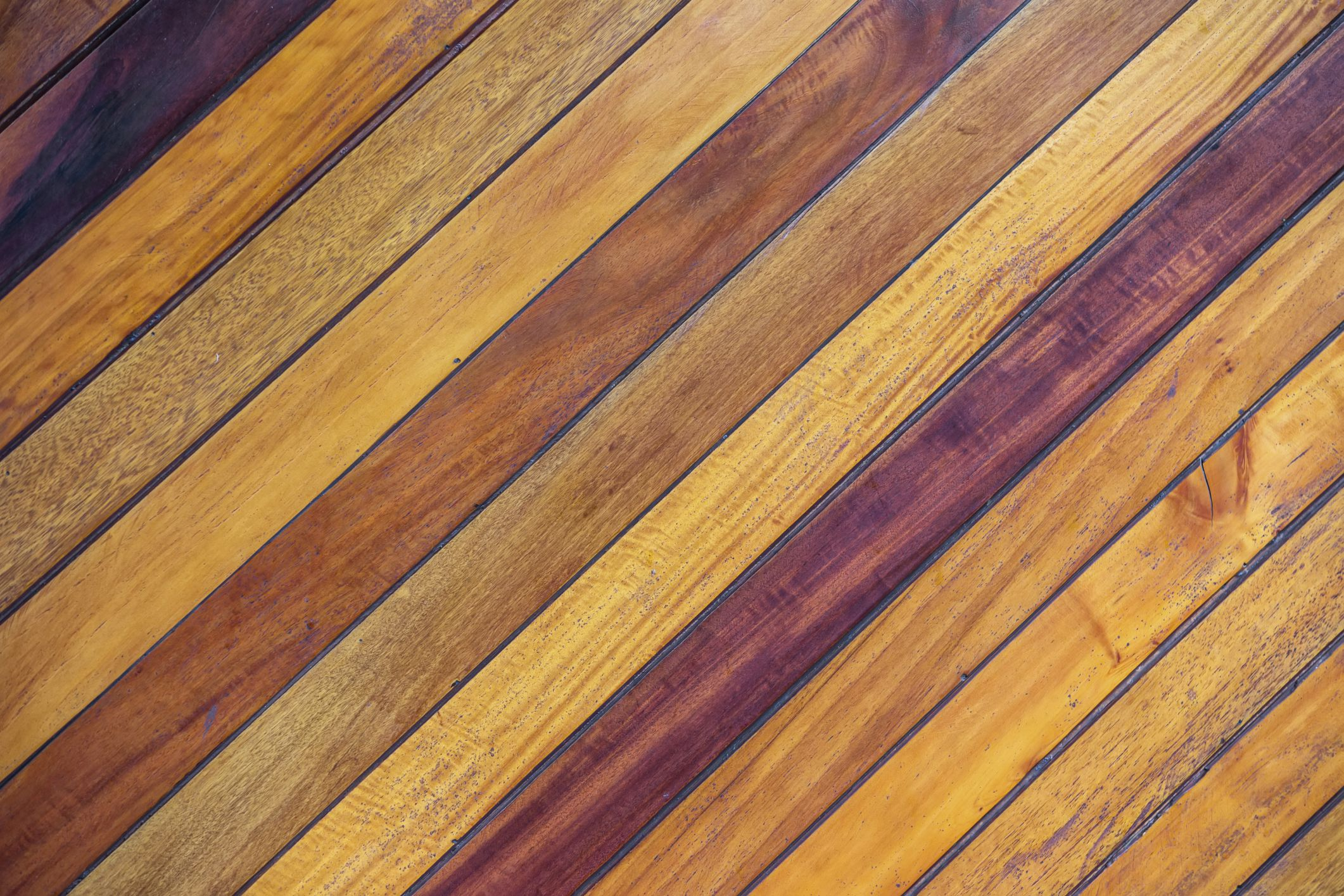 laminate tile flooring kitchen small remodel ideas how to fix wavy, uneven wood subflooring