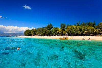 Your Gili Islands, Indonesia Bucket List