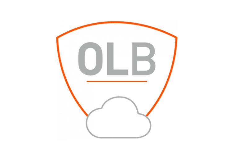21 Online Backup Services Reviewed (April 2018)