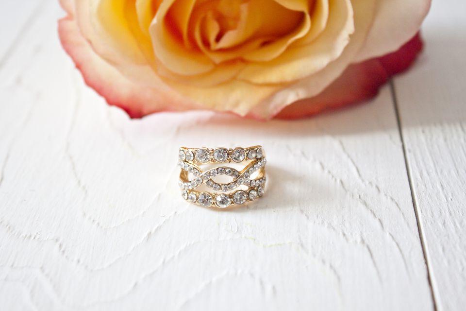 10-Year Wedding Anniversary Gift Ideas