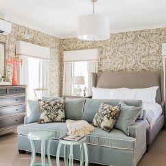 Diy Sofa Repair Tufted Velvet Gray 25 Master Bedroom Lighting Ideas