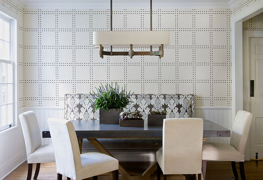 Image Result For Wall Color Dining Room