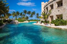 Inclusive Resorts In Dominican Republic
