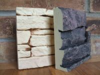 Basics of Faux Stone Veneer - Looks and Durability