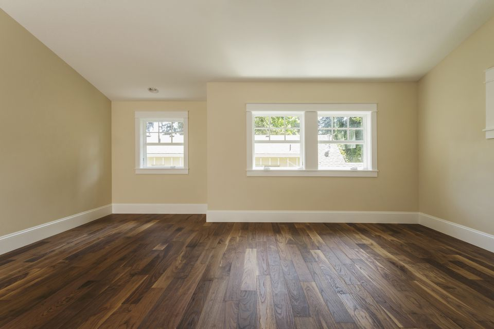 Its Easy and Fast to Install Plank Vinyl Flooring
