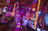 Best Strip Clubs in Austin, TX