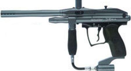 Paintball Guns Under $150