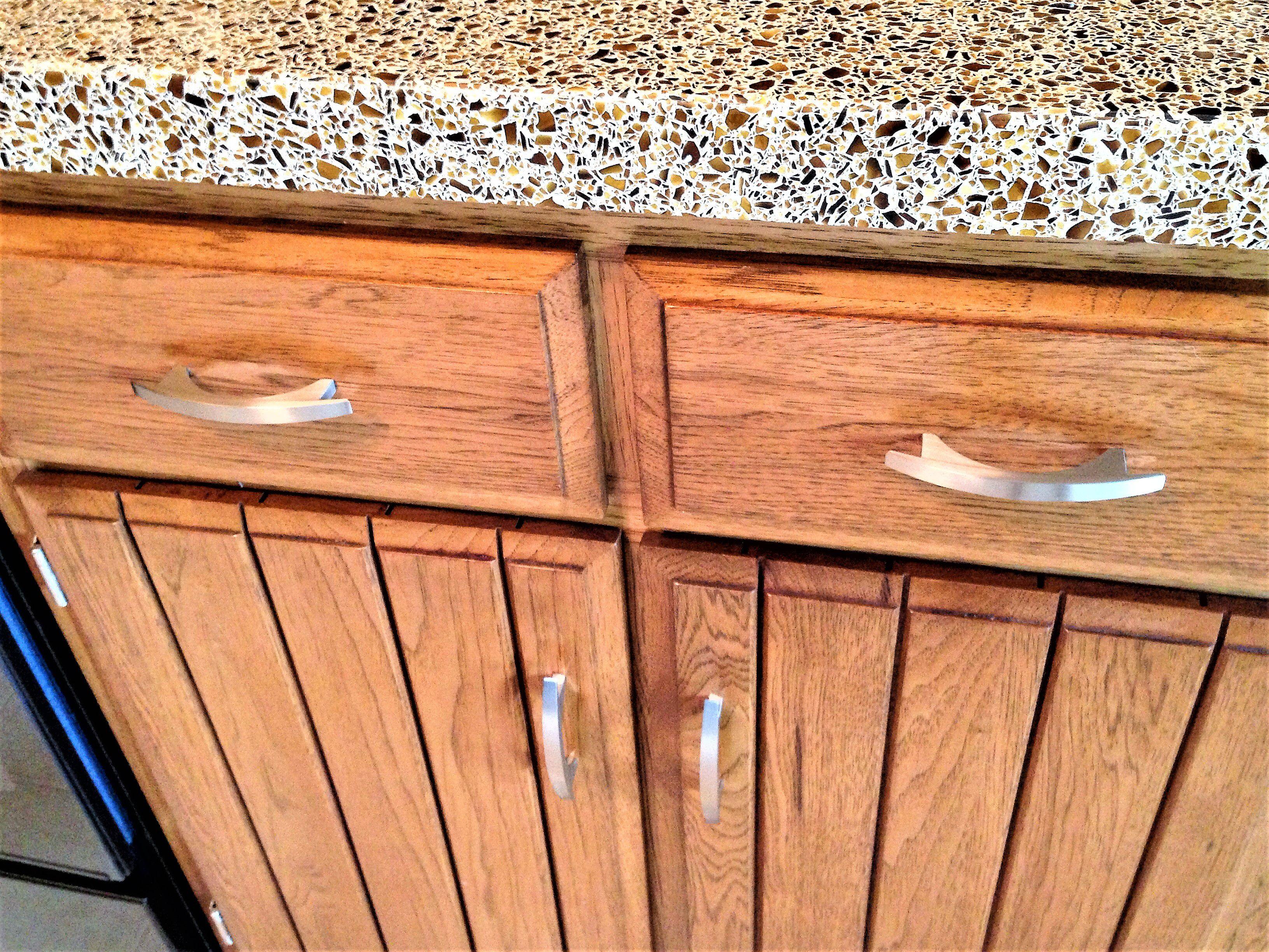 Kitchen Base Cabinets Defined