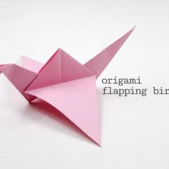 Origami Dove Diagram Nigel Holmes Mindset Peace Step-by-step Instructions