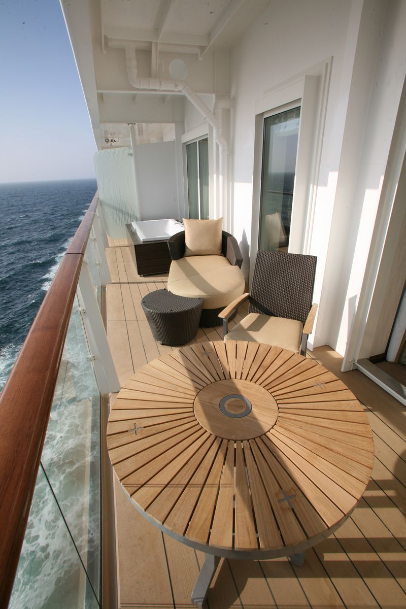 au sofa bed living room ideas with cream leather celebrity eclipse cabins and suites