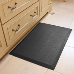 Amazon Kitchen Mat Dining Table Buying Tips Before You Buy Anti-fatigue Mats