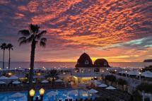 Beach Neighborhoods Of San Diego County