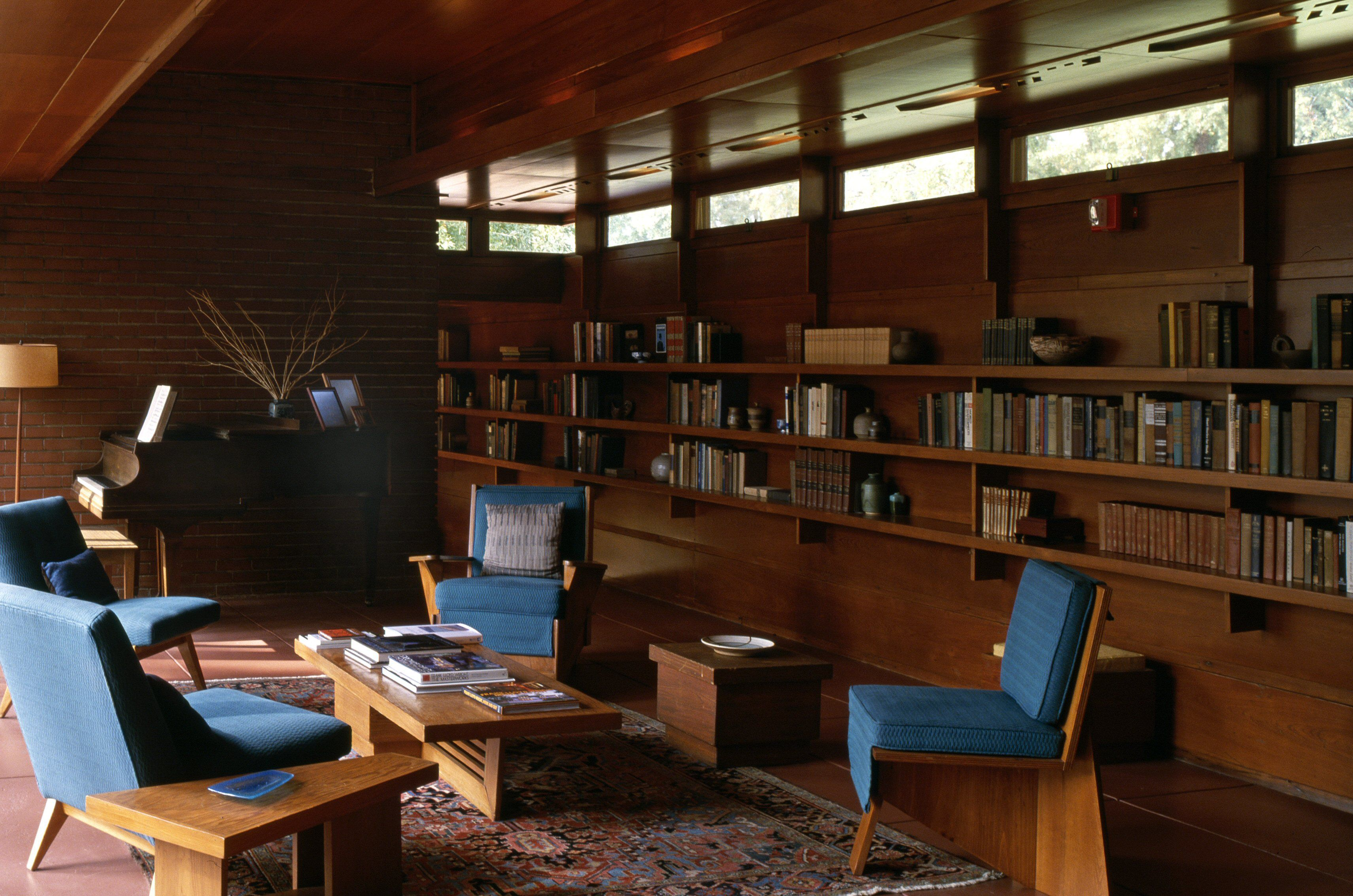 All About Clerestory Windows In Architectural Design