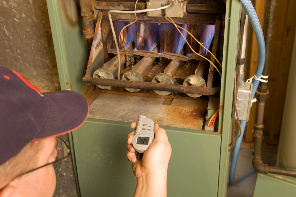 Amana Wiring Diagram Types Of Gas Furnaces And Afue Efficiencies