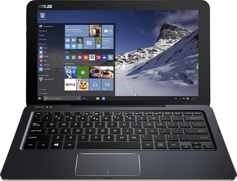 The 10 Best Laptops To Buy In 2018 For Under 500