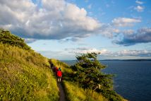 Fun Whidbey Island