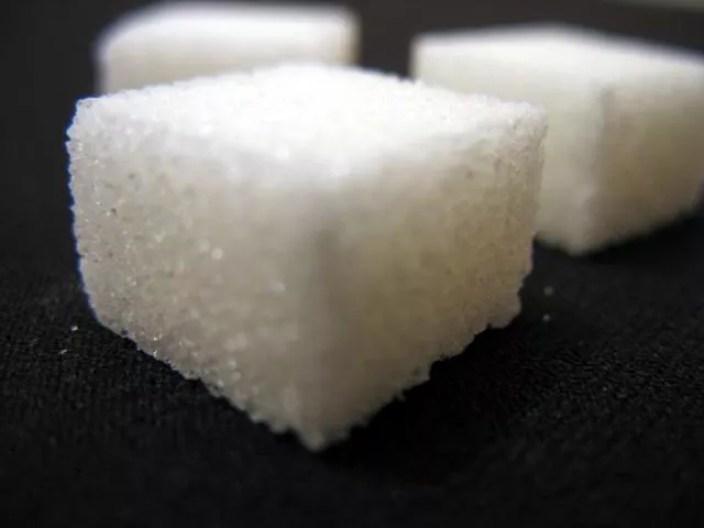 sugarcubes 56a128bd3df78cf77267efee - Compuestos orgánicos Tipos y Definiciones
