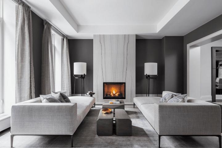 modern living room design photos | Conceptstructuresllc.com