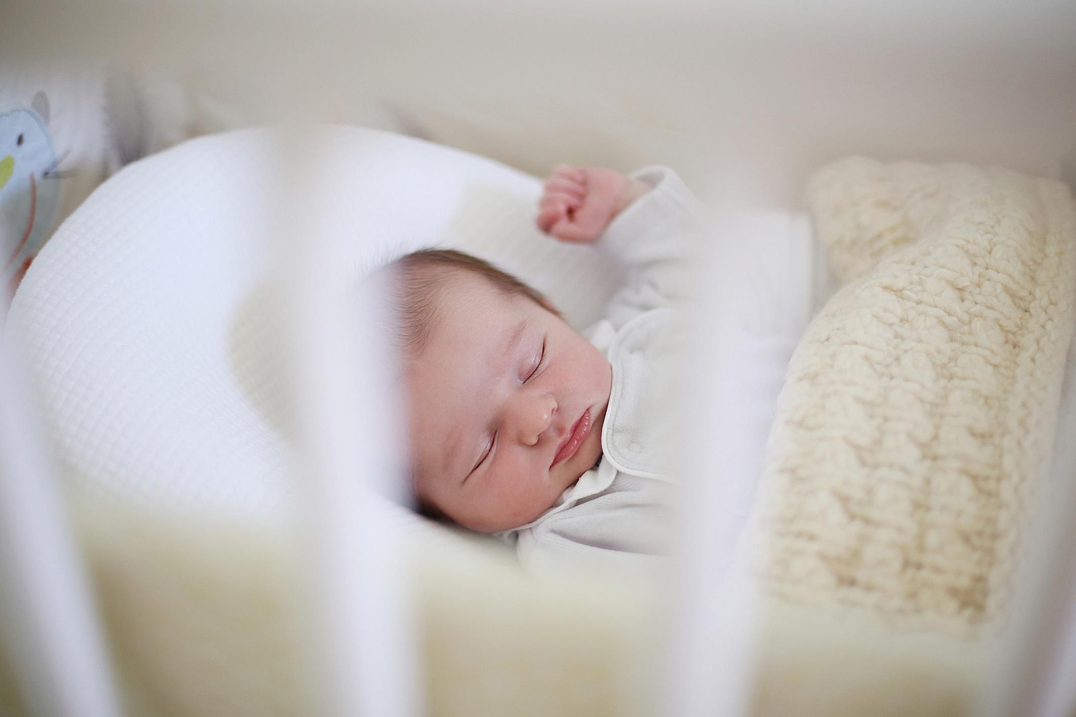 baby sleeping chair behind the app infant sleep positioners a safety warning