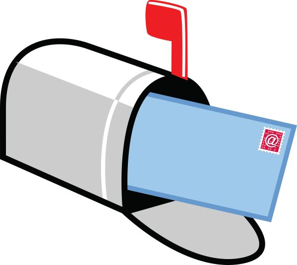 Access Gmail Account In Incredimail