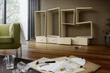 9 Tips And Assembling Ikea Furniture