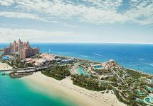 Family Vacation Deals And Packages Atlantis Resort