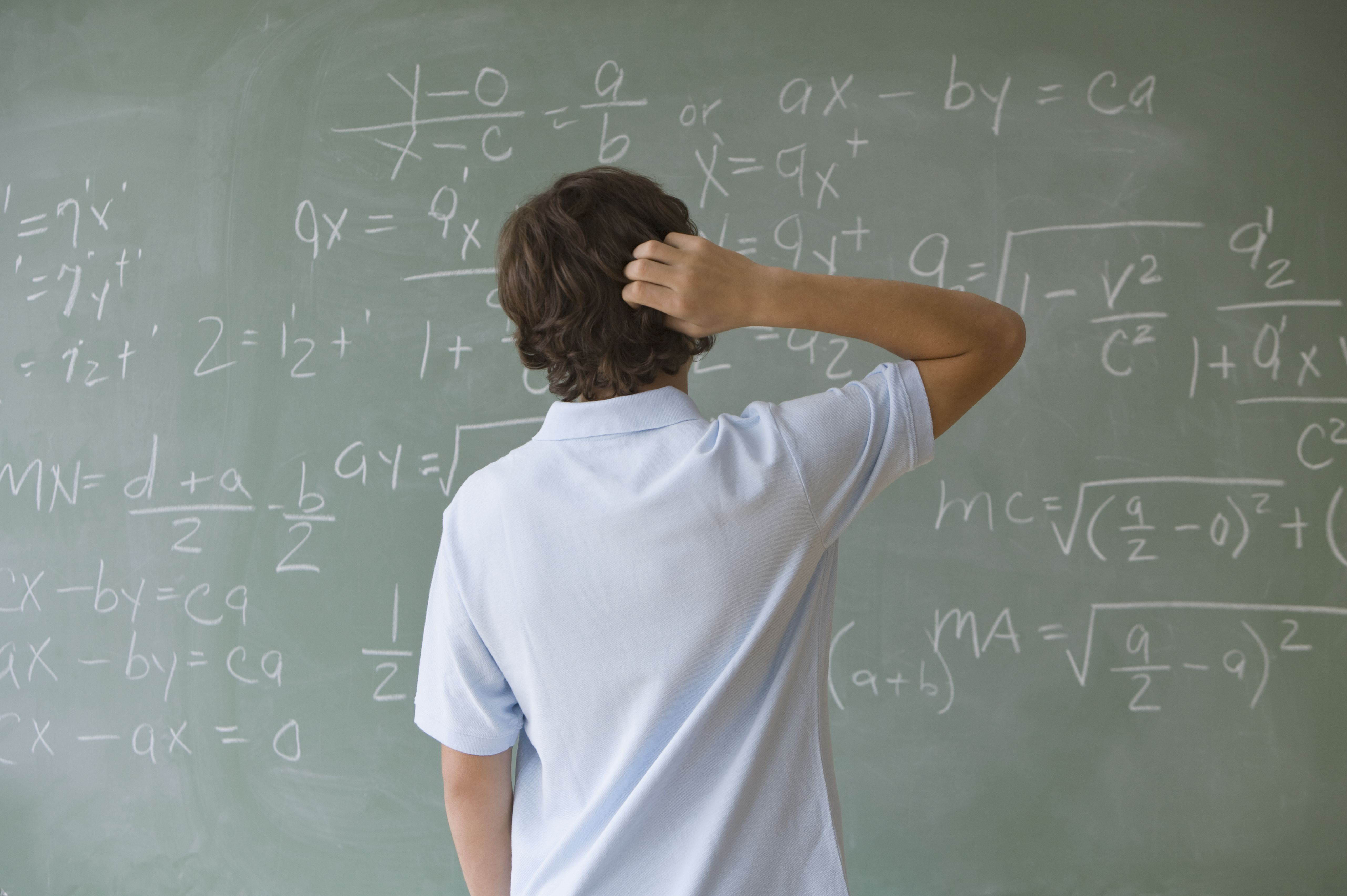 Definition And Examples Of Binomials In Algebra