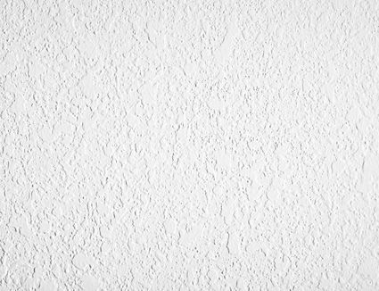 Homax Popcorn Ceiling Texture Spray Review