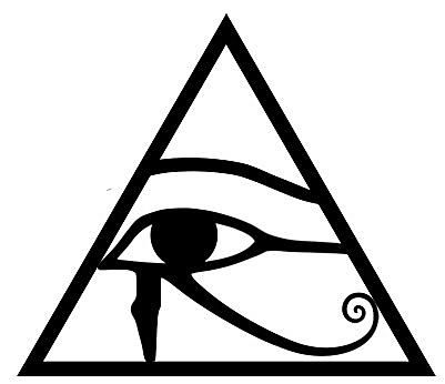 The Meanings of Ancient and Modern Egyptian Symbols