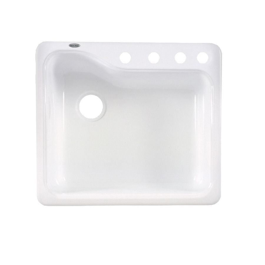 american standard kitchen sinks commercial cleaning services undermount sink - overview and buyer's guide