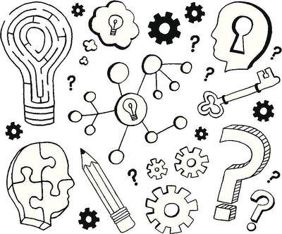Ways to Make Homeschool Writing Relevant