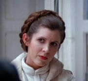 princess leia hairstyles braids
