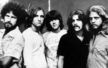 Don Felder Eagles Band Members