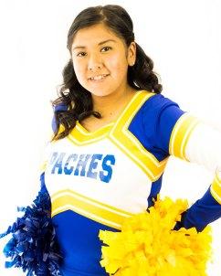 Edited - Cheerleader - Individiuals - Web-0045