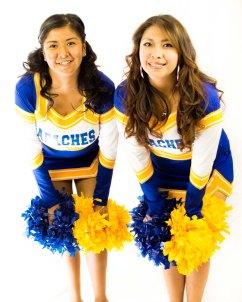 Edited - Cheerleader - Individiuals - Web-0063