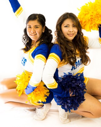 Edited - Cheerleader - Individiuals - Web-0065