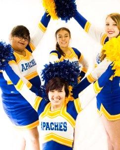 Edited - Cheerleader - Individiuals - Web-0071