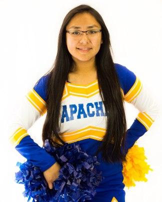 Edited - Cheerleader - Individiuals - Web-0082