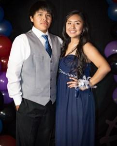 Edited - Web - Prom Portraits - 2016-0067
