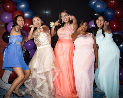 Edited - Web - Prom Portraits - 2016-0089