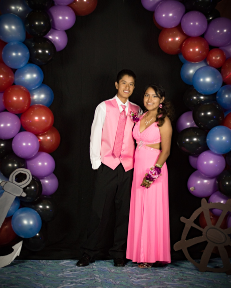 Edited - Web - Prom Portraits - 2016-0230