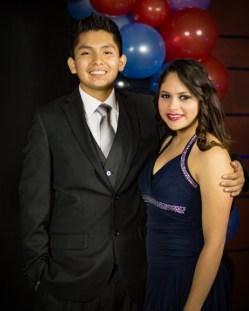 Edited - Web - Prom Portraits - 2016--4