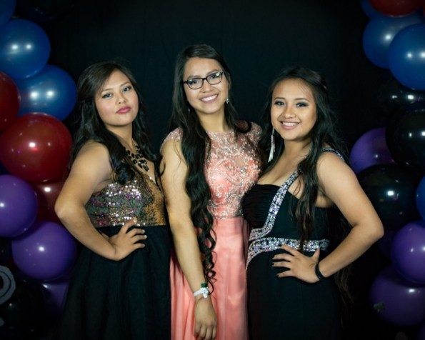 Edited - Web - Prom Portraits - 2016--8