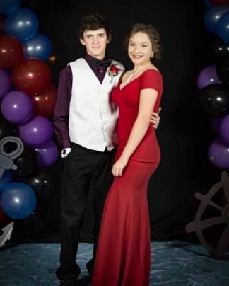 Edited - Web - Prom Portraits - 2016-